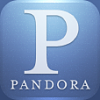 Newport for iOS 5 (RELEASED)-pandora.png