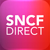 Newport for iOS 5 (RELEASED)-sncfdirect.png