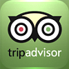 Newport for iOS 5 (RELEASED)-tripadvisor.png