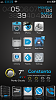 MiOS  [beta release] by Truck-2013-03-04-17.39.29.png
