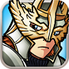 Jaku for iOS 5-clash-icon-2x.png