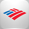 Newport for iOS 5 (RELEASED)-bankofamerica.png