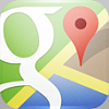 Newport for iOS 5 (RELEASED)-googlemaps.png