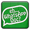 Andro HD (i4/4s and 5)-whatsapp.png