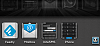 MiOS  [beta release] by Truck-2013-03-07-16.54.33.png