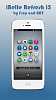iBelle Refresh i5-ibelle-refresh-i5-small.png