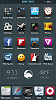 Asyx HD iPhone 5 Theme [RELEASED}-2013-03-10-21.11.50.png