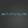 Ga1axus [Preview]-threadpreview.png