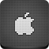 Jaku for iOS 5-1362870419_114.png