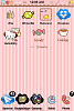 Difficulty customizing a Winterboard theme-photo-mar-13-12-06-35-am.png