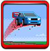 Jaku for iOS 5-cubed-rally-redline.png