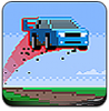 Jaku for iOS 5-cubed-rally-redline1.png