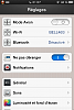 Jaku for iOS 5-photo-2013-03-16-01-07-36-am.png
