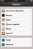 Jaku for iOS 5-photo-2013-03-16-01-07-59-am.png