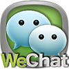 boss.iOS now available on Theme it app-wechat-day.png