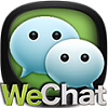 boss.iOS now available on Theme it app-wechat-night.png