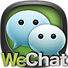 boss.iOS now available on Theme it app-wechat.png