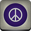 Jaku for iOS 5-icon-2x56.png