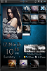 [RELEASE] Truxe HD by Ulysseleviet-img_0063-copy.png