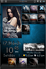 [RELEASE] Truxe HD by Ulysseleviet-img_0063.png