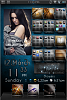 [RELEASE] Truxe HD by Ulysseleviet-img_0065.png
