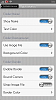 ayecon for iOS-2013-03-17-16.01.26.png