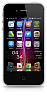 ayecon for iOS-img_0132-1-.png