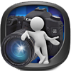 boss.iOS now available on Theme it app-cameraa.png