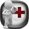 boss.iOS now available on Theme it app-webmd2.png