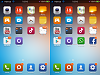MIUI V5 theme help with app store icons please-scree.png