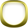 boss.iOS now available on Theme it app-gold3.png
