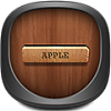 boss.iOS now available on Theme it app-wood-foldericon.png