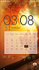 Spring iPhone 5 Lock Screen Theme-img_0090.png