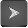 Jaku for iOS 5-play.png