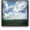 Elite PRO HD     [ RELEASE ]-partly_cloudy-2x.png