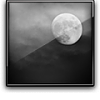 Elite PRO HD     [ RELEASE ]-partly_cloudy_night-2x.png