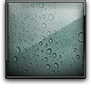 Elite PRO HD     [ RELEASE ]-showers-2x.png