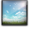 Elite PRO HD     [ RELEASE ]-sunny-2x.png