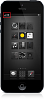 Jaku for iOS 5-4t3s5rz.png