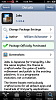 Jaku for iOS 5-photo-5.png