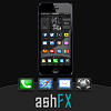 ashFX iP4-attach.png