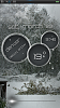 """Truxe iOS6 """"The rebirth""""-kr0n1k.png"""