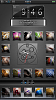 """Truxe iOS6 """"The rebirth""""-kr0n1k-2-.png"""