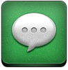 Jaku for iOS 5-photo-11_23_12-10.17.48-am-2.png