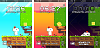FEZ Lockscreen 2 (v1.2)-forummmipictures.png