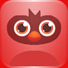 Newport for iOS 5 (RELEASED)-birzzle.png