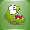 Newport for iOS 5 (RELEASED)-cut-rope-green.png
