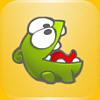 Newport for iOS 5 (RELEASED)-cut-rope-yellow.png