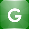 Newport for iOS 5 (RELEASED)-groupon-sunburst.png