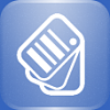 Newport for iOS 5 (RELEASED)-key-ring.png